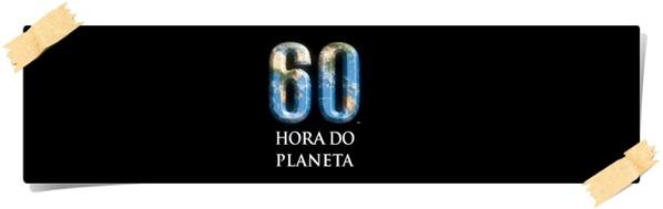 Post - A Hora do Planeta