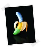 República das Bananas