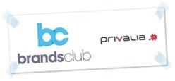 BrandsClub e Privalia