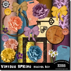 phh_VintageSpring_preview