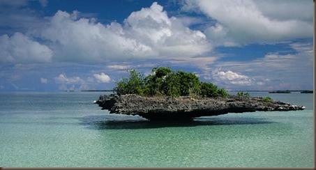 Seychelles_EN-US1324331979