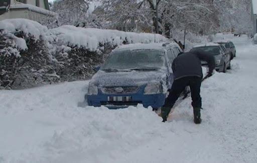 snowkaos.jpg