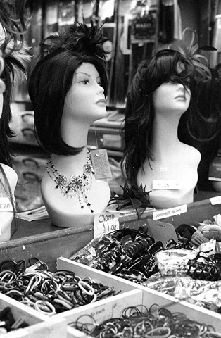 Hair-Accessories---Film