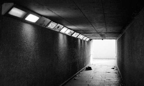 The-Underpass---Film