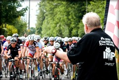 Lincoln-Cycle-Race-2011-5