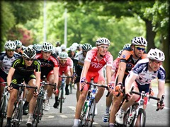 Lincoln-Cycle-Race-2011-3