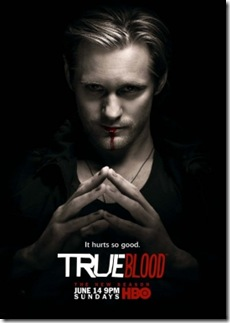 93242_alexander-skarsgard-as-eric-northman-in-character-art-for-hbos-true-blood-season-2