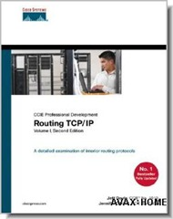 routingtcpip2