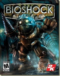Bioshockcoverfinalcropped