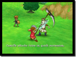 Dragon_Quest_IX_battle