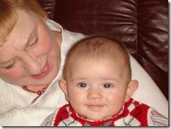 2009 December 109