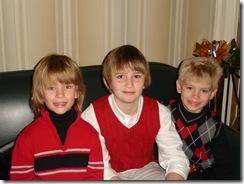 2009 December 111