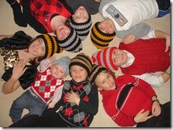 2009 December 128