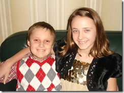 2009 December 112