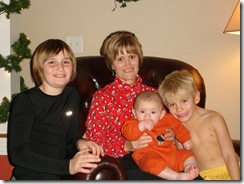 2009 December 023