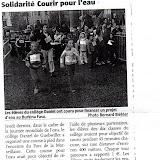2 pour le Sahel  2007 .jpg