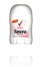 Rexona Women Passion Body Responsive 24 HR Anti-Perspirant Deodorant