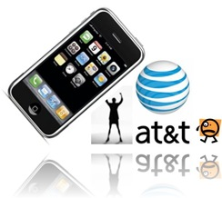 AT&T Iphone Users