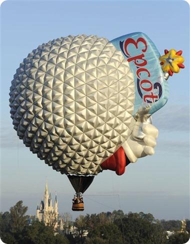 hot-air-balloon-epcot-799259