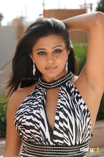 Deepika Padukone Armpit Deepika Padu