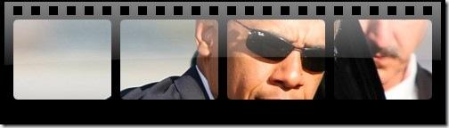 Obama_preview