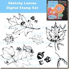 lss_sketchyleaves_preview