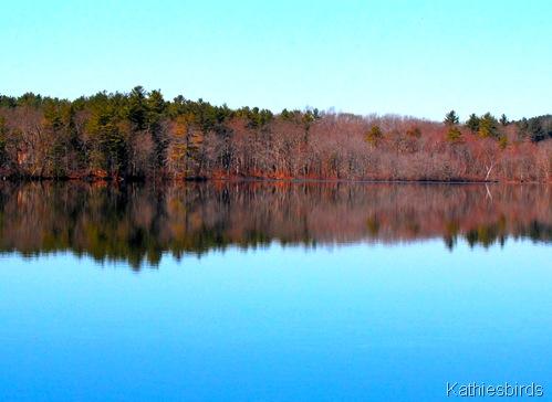 1. Canobie Lake_kathie