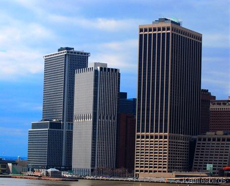 16. skyline-k