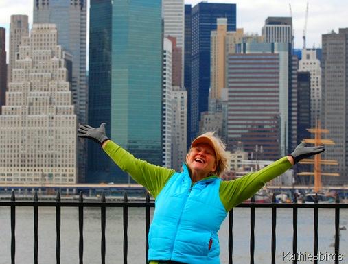 26. I love NY-k