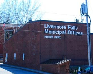 19. LIvermore Falls, ME 4-29-11