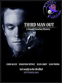 Gay movie : THIRD MAN OUT (REPOSTED)