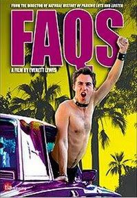 Gay movie: FAQS