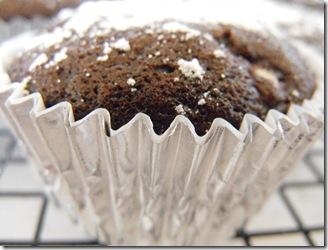 choc cupcakes 1
