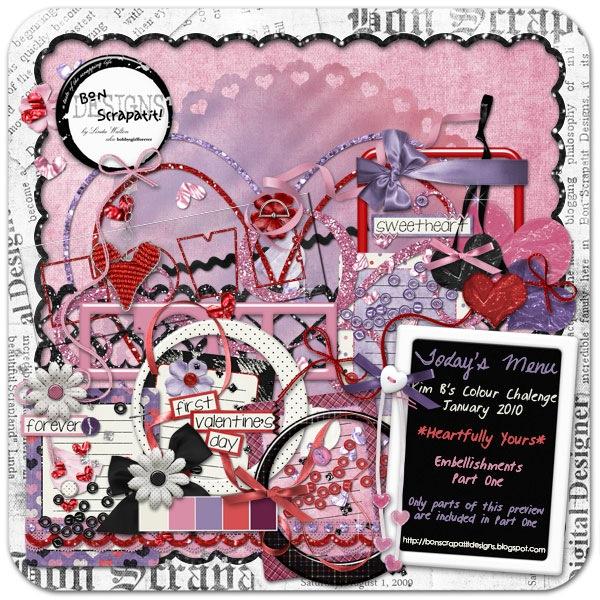 LLW_HeartfullyYours_Embellishments