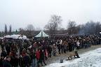 10 января 2010г Зимние гуляния