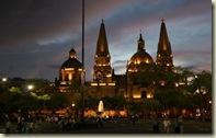 A_Guadala-catedral_noche