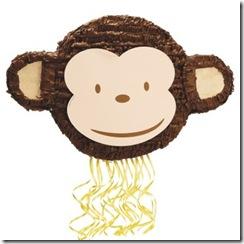 mod monkey pin