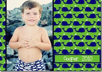 Cooper3
