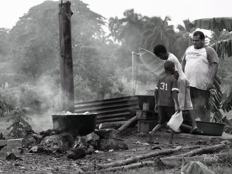 Au coeur de la République-Dominicaine P1270787