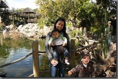 Safari Park 2
