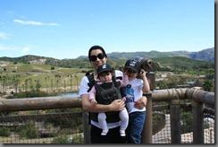 Safari Park 4