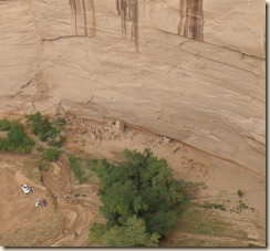 Canyon de Chelly 020 (2)
