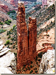 Spider Rock-Canyon de Chelly (7)