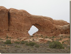 Arches2010 031