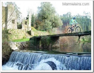 ciclista_senhora_do_carmo