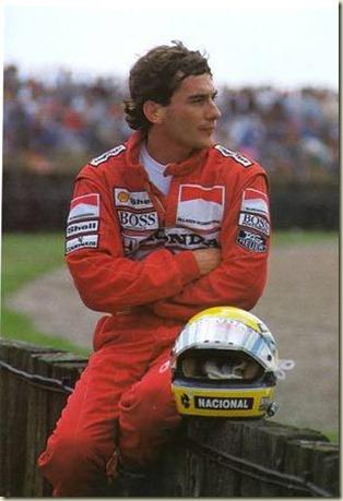 Ayrton_Senna