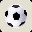 Bundesliga Tippspiel icon