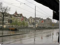 rain zurich 2