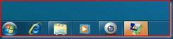 Win-7-Taskbar-c