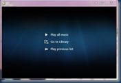 mediaPlayer-windows